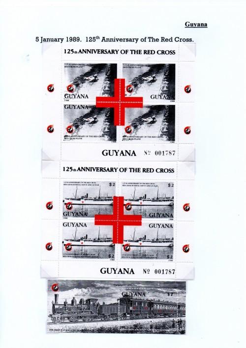Guyana-B10.jpg