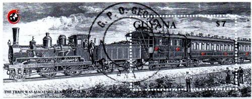Guyana-B12.jpg