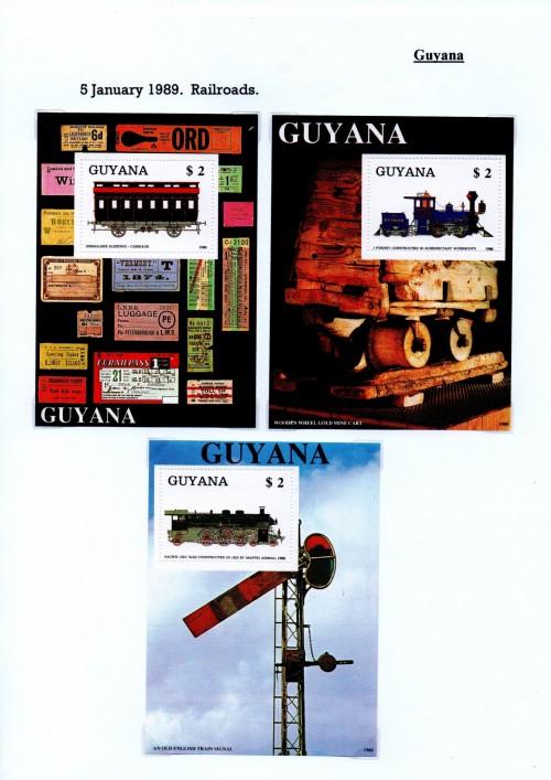 Guyana-B13.jpg
