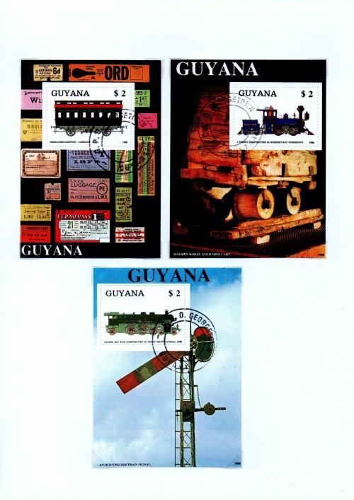 Guyana-B14.jpg