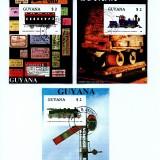 Guyana-B14
