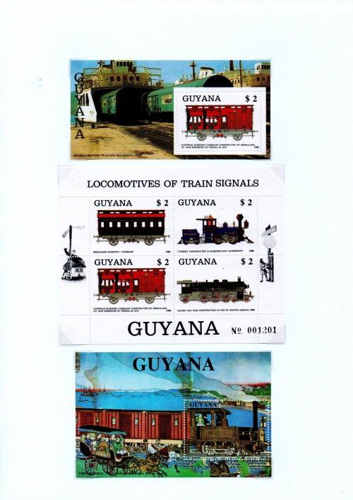 Guyana-B15.jpg
