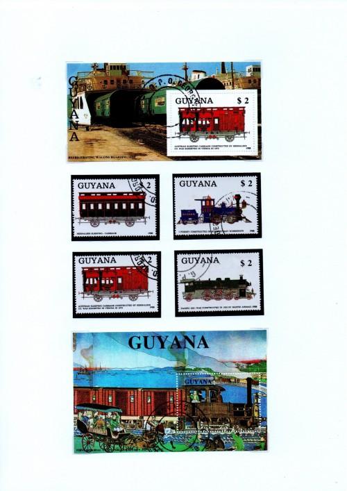 Guyana-B16.jpg