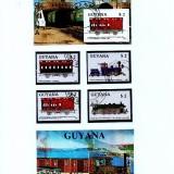 Guyana-B16