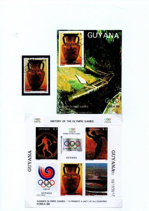 Guyana-B2.jpg