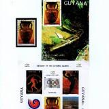 Guyana-B2