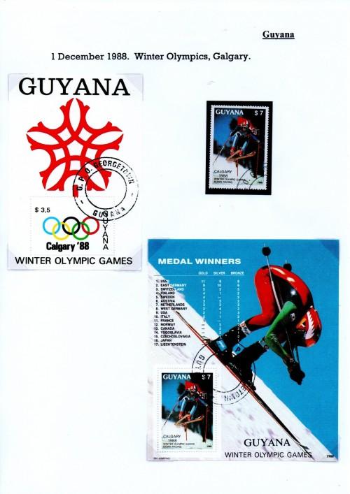 Guyana-B7.jpg