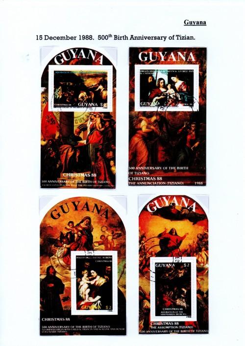 Guyana-B8.jpg
