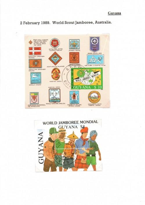 Guyana-B20.jpg