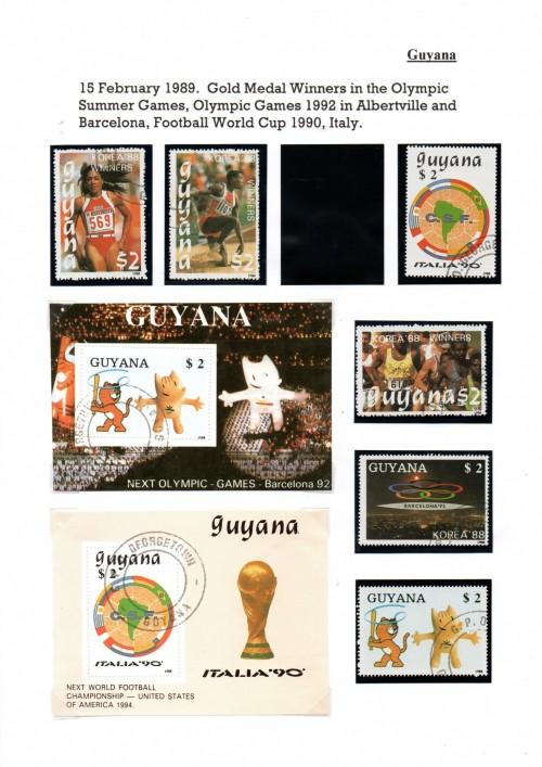 Guyana-B21.jpg