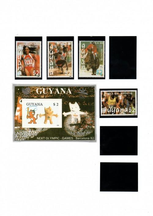 Guyana-B22.jpg