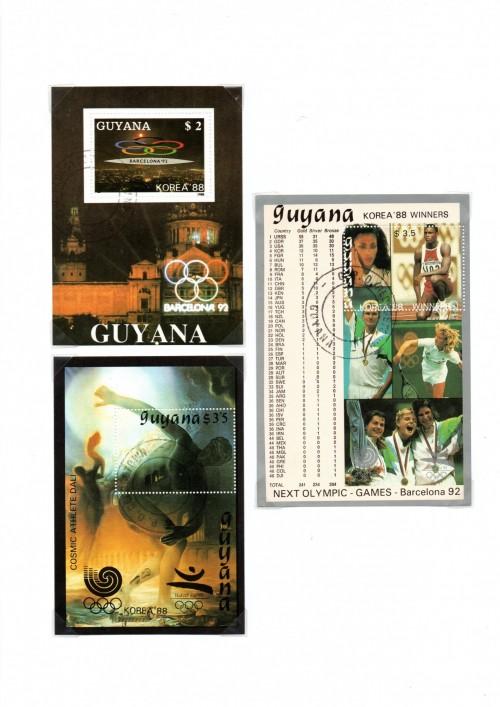 Guyana-B23.jpg