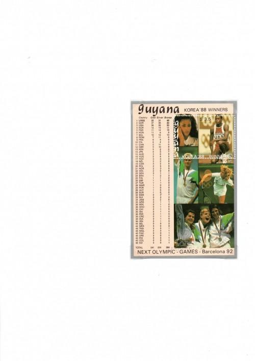 Guyana-B24.jpg