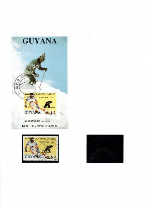 Guyana-B25.jpg