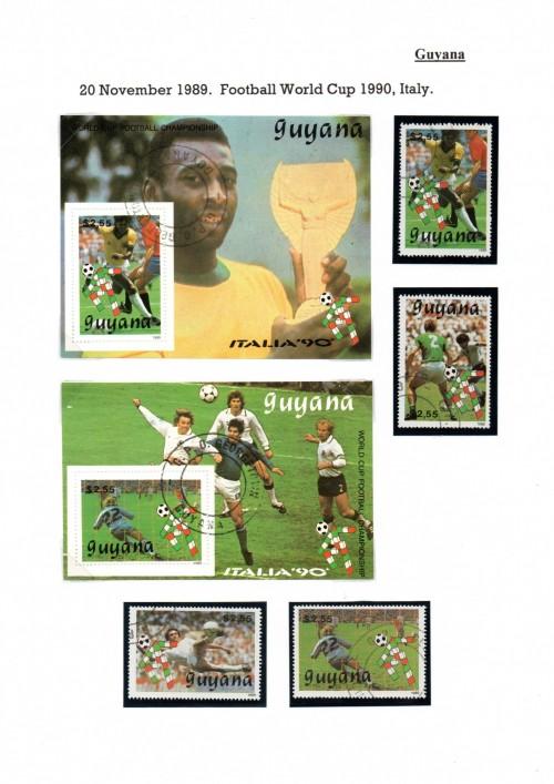 Guyana-B26.jpg
