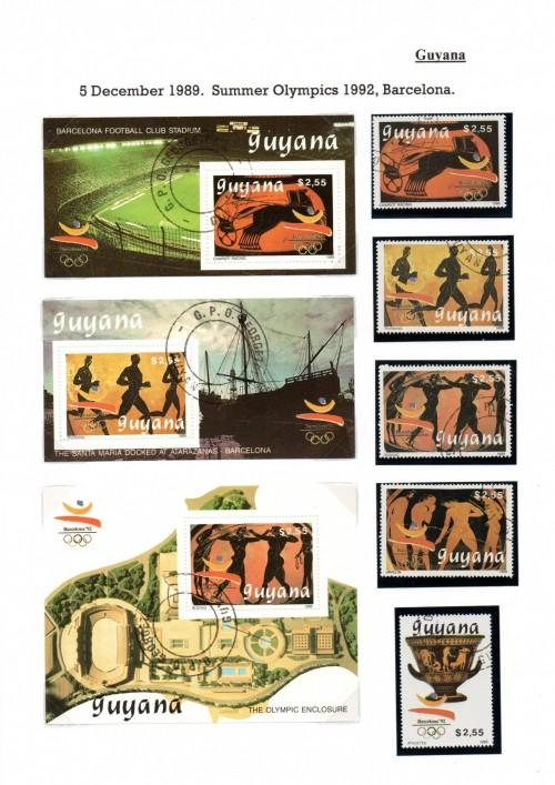 Guyana-B28.jpg