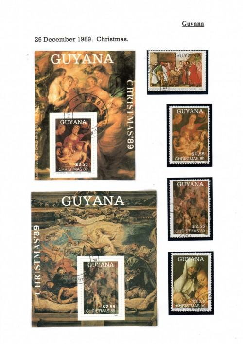 Guyana-B33.jpg