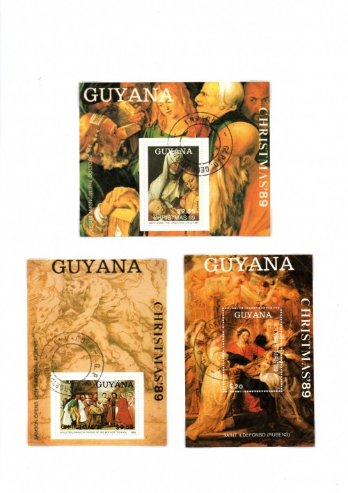 Guyana-B34.jpg