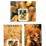 Guyana-B34