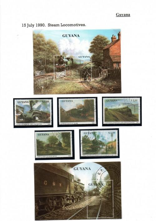 Guyana-B35.jpg