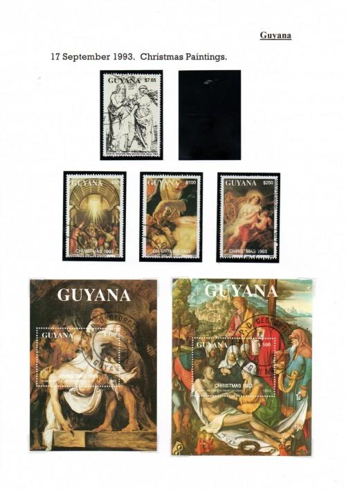 Guyana-B59.jpg