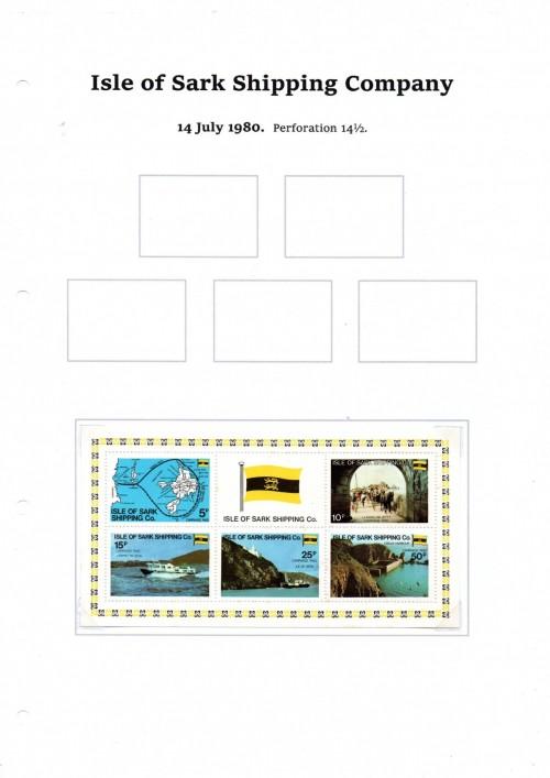 sark-shipping.jpg