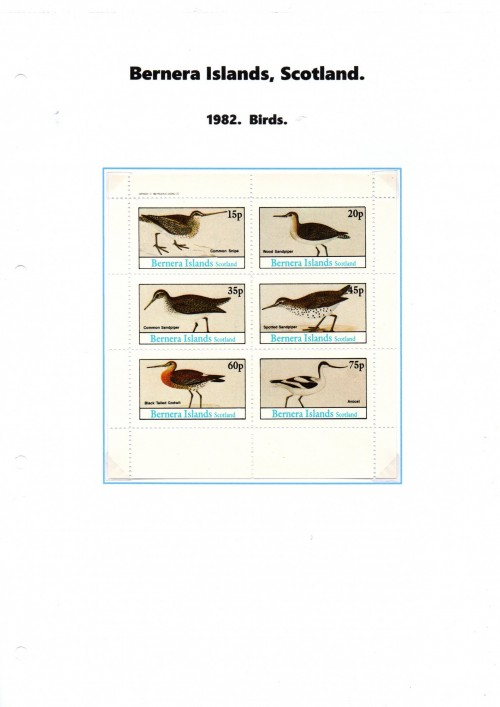 bernera-1982.jpg