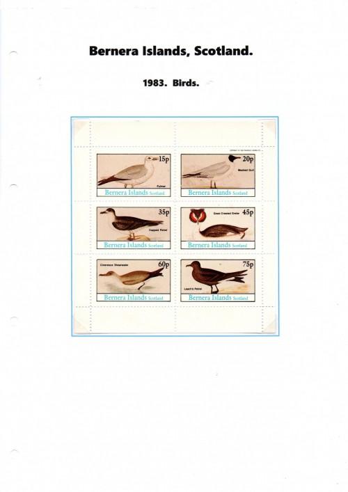bernera-1983.jpg