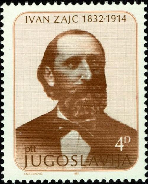 Yugoslavia-Scott-Nr-1579-1982.jpg