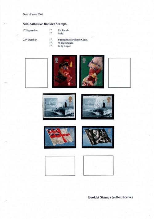 GB-2001-10.jpg