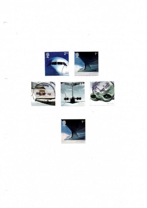 GB-2002-10.jpg