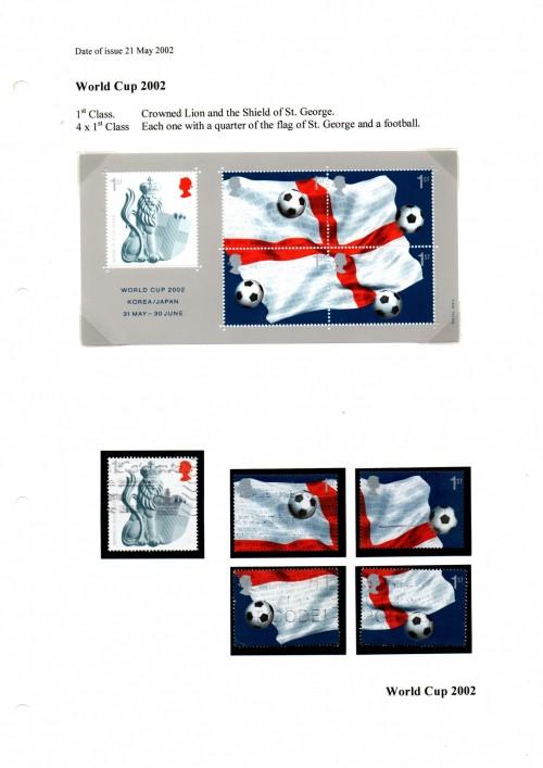 GB-2002-11.jpg