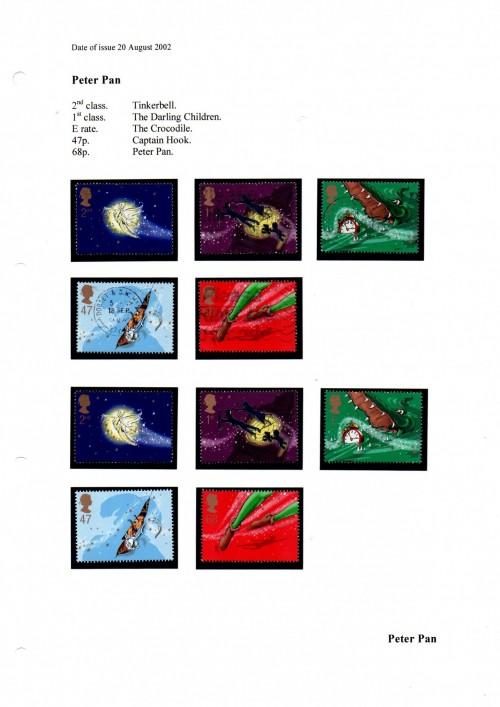 GB-2002-13.jpg