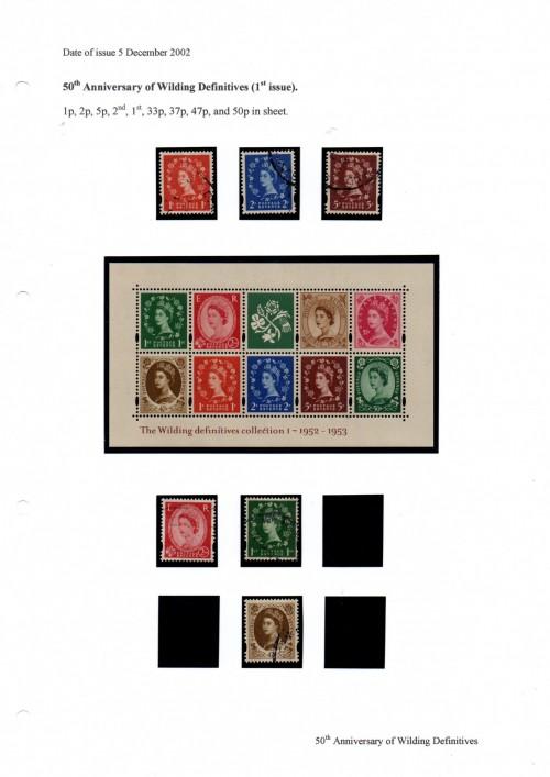 GB-2002-18.jpg