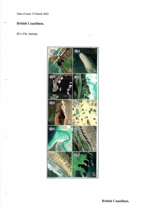 GB-2002-6.jpg