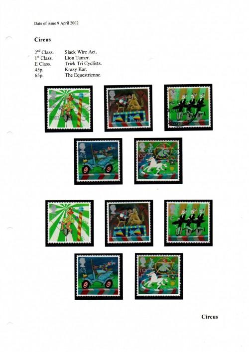 GB-2002-7.jpg