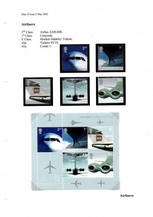 GB-2002-9.jpg