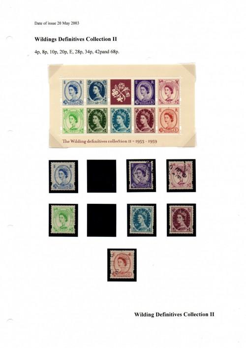 GB-2003-7.jpg