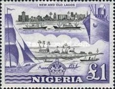 1-pound-nigeria.jpg
