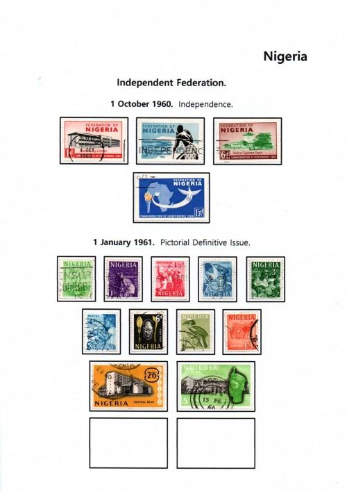 Nigeria 8