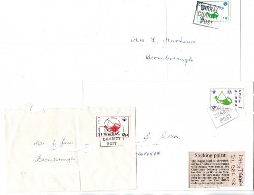 wirral-envelopes.jpg
