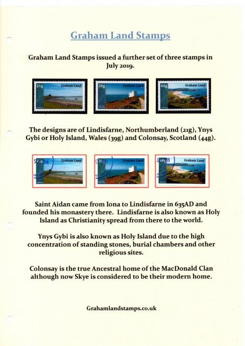 graham-land-page-2.jpg