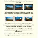 graham-land-page-2