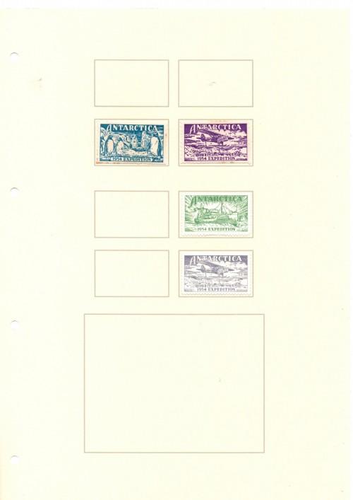 1954-antartica-2.jpg