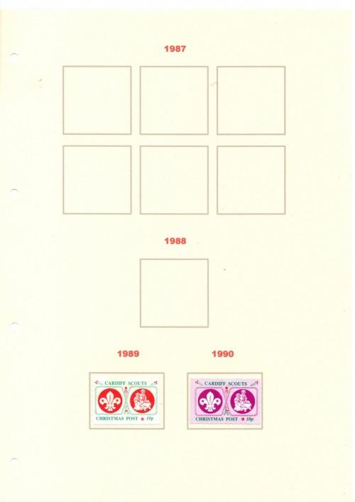 cardiff-2.jpg