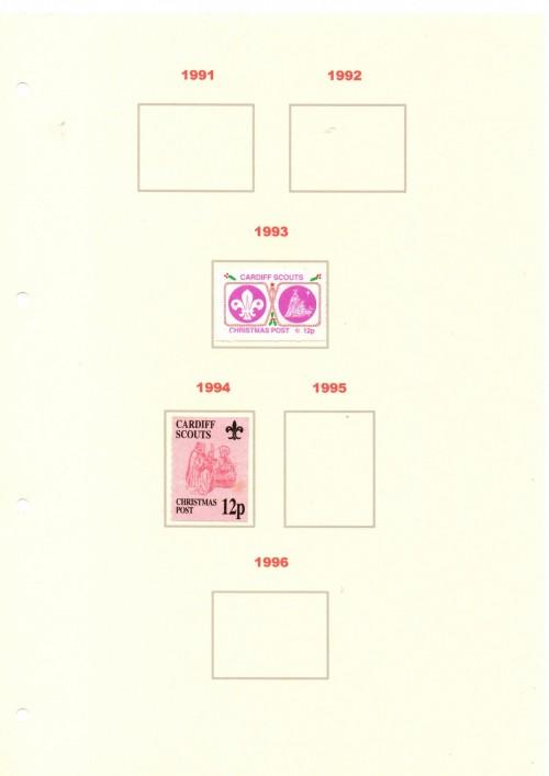 cardiff-3.jpg