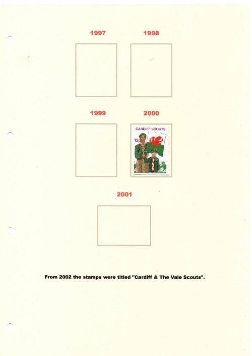 cardiff-4.jpg