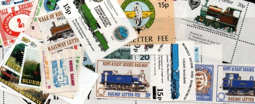 railway-stamps.jpg