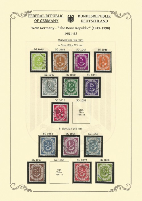 1951-52-defs.jpg