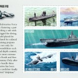 US-BK279-p7